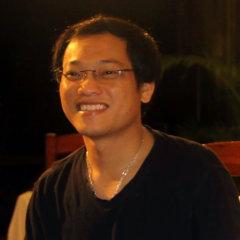 Van Chan Ngo