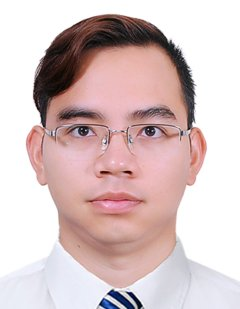 Viet Hung Pham