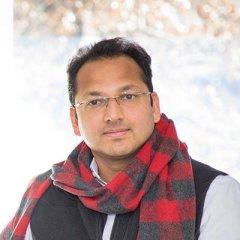 Vijay Janapa Janapa Reddi