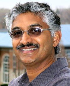 Vikram Adve