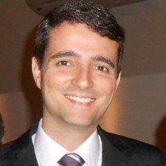 Vitor Silva Sousa