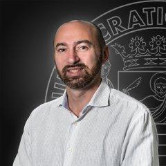 Vittorio Fuccella