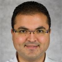 Wael Kessentini