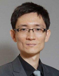 Wanli Chang