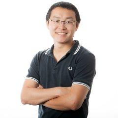 Weiyi Shang