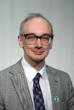 William Langdon