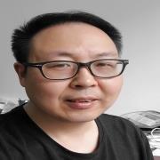 Xiangyang Jia