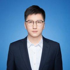 Xiaofeng Han