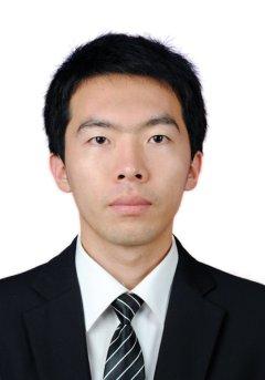 Xiaoqi Li