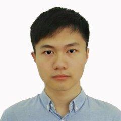 Xiao Yu