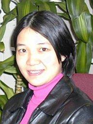 Xiaoyun Zhu