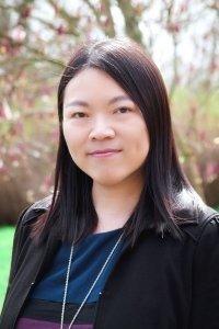 Xinghui Zhao