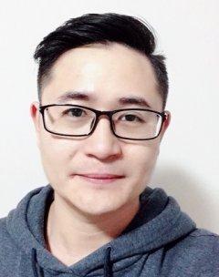 Xingjun Ma
