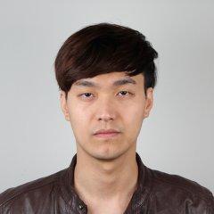 Xingyu Zhao