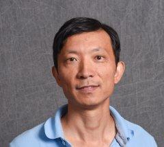 Xipeng Shen