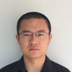 Xi Yang