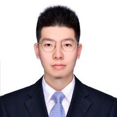 Xuan Deng