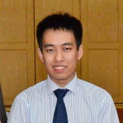 Xueqi Li