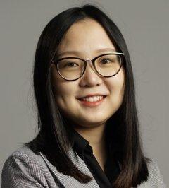 Xue Qin
