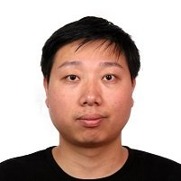 Xu Wang