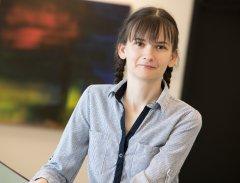 Yana Malysheva