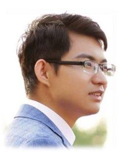 Yan Cai