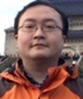 Yanhui Li