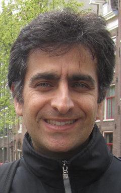 Yannis Smaragdakis