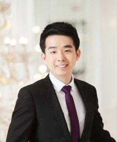 Yanyan Jiang