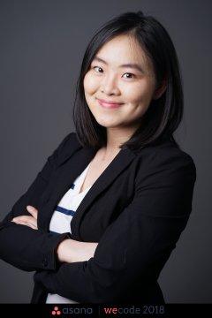 Yifan Xing