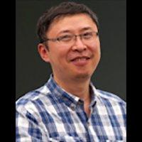 Yijun Yu