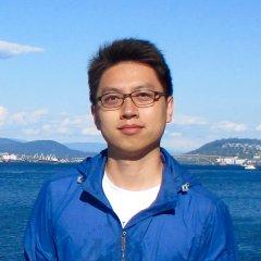 Yi Li