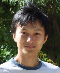 Yingfei Xiong