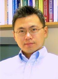 Yixin Diao