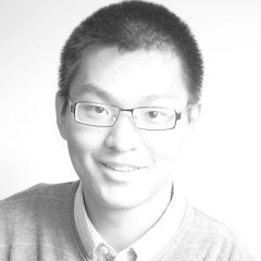 Yizhou Zhang