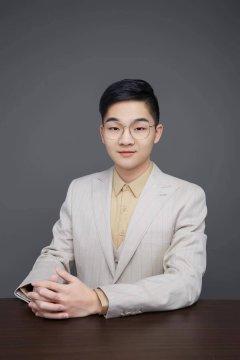 Yonghao Zhu