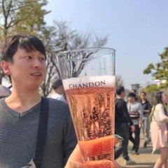 Yoshiharu Ikutani