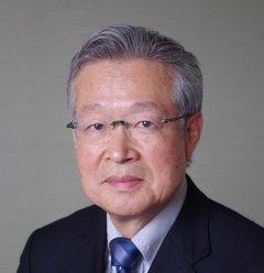 Yoshiki Mitani