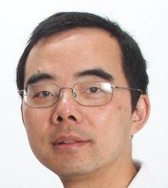 Youtao Zhang