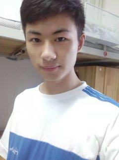 Yuan Chen