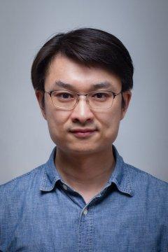 Yubin Xia