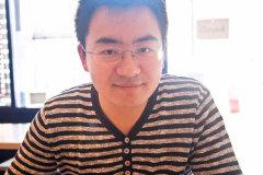 Yue Jia