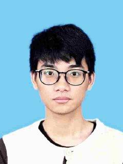 Yueming Wu