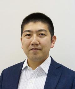 Yukinori Sato