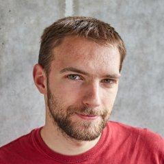 Yuriy Tymchuk