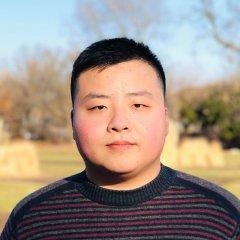 Yuxuan Chen