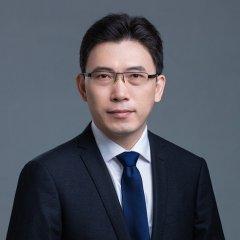 Zan Wang