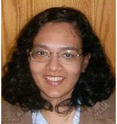 Zehra Sura