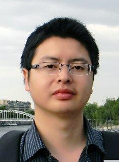 Zengyang Li