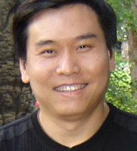 Zhenchang Xing